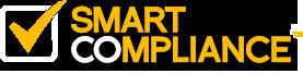 Smart Compliance