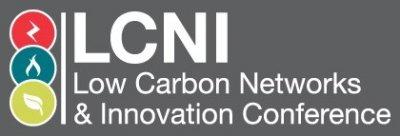 LCNI_logo