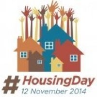 housingday