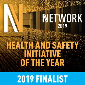 NetAwards19-finalist-H&S